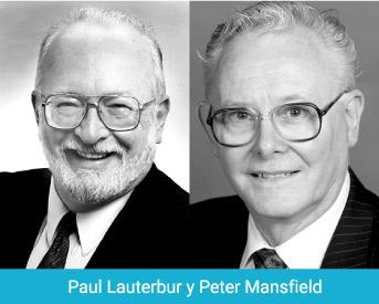 Paul-y-Peter